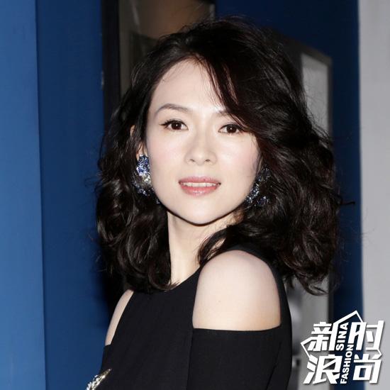不同眉形的化妆技巧揭秘 赵丽颖杨紫都是这么变美的 美容护肤 图21