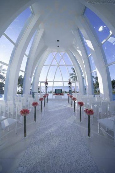 图片来源自guam-wedding.blogspot.hk