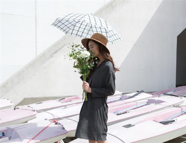 W.P.C雨伞系列