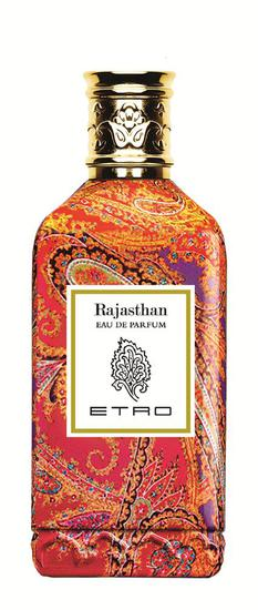 ETRO_Rajasthan_Bottle