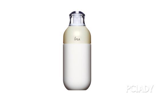 IPSA自律循环美肌液保湿抗初老修护乳液