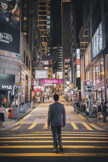 图片来源自500px.com