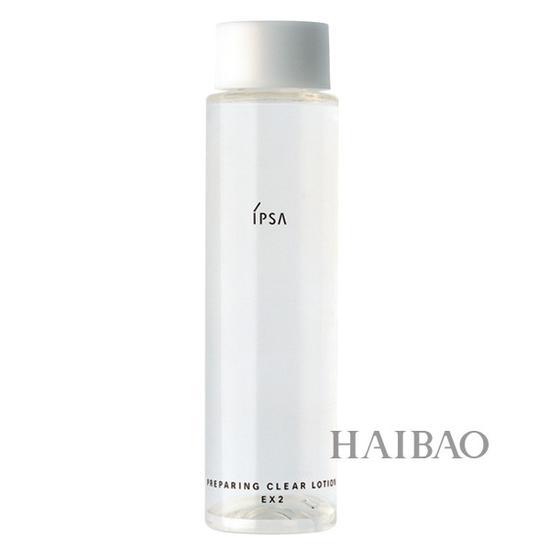 茵芙莎 (IPSA)优效角质清理液