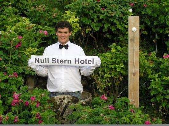 图片来源自null-stern-hotel.ch