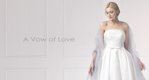 LOVA WEDDINGS