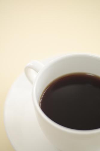 原来咖啡是燃脂的好帮手 想瘦喝起来