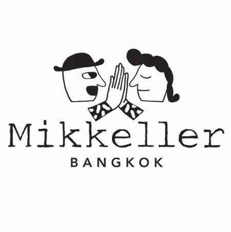 在曼谷开一家精酿啤酒馆 就像打一场游击战