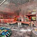 设计酒店的兴起过程