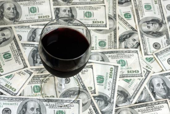 图片来源:Wine Gifted