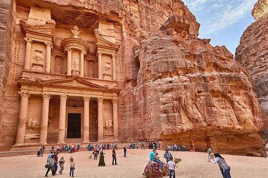 图片来源:Lonely Planet Images