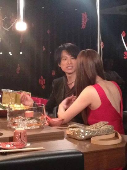 Pic | FB@Kanizen 蟹膳