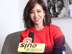 撩星记|蔡依林—喜欢撩粉的女明星