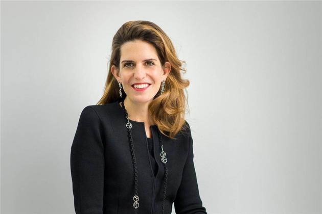 Chloe Reuter