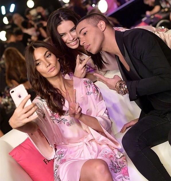巴黎欧莱雅首次高定合作,携手法国顶级奢侈品牌BALMAIN震撼来袭