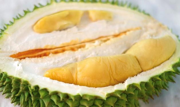 小欢喜的榴莲炖鸡什么鬼?榴莲可别只会直接吃了!