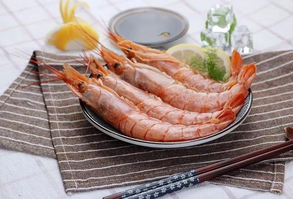 荠菜虾肉大馄饨