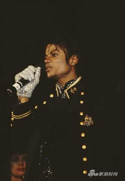 MJ 1984年