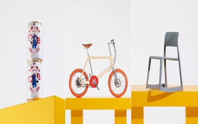 首届Monocle设计大奖 哪些设计让生活更舒适?