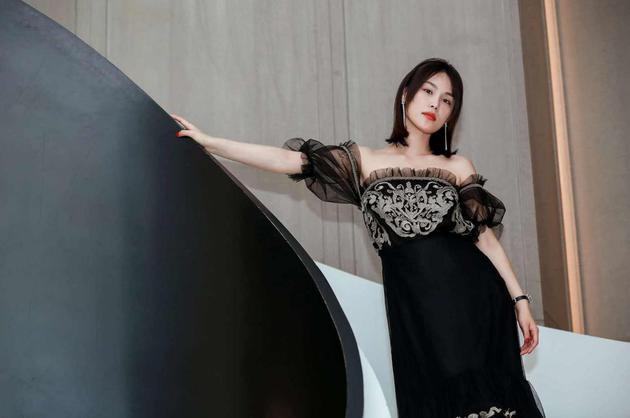 北京高级酒店模特