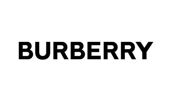Burberry全新logo和monogram印花正式发布