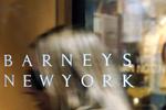 Farfetch否认将收购美国奢侈品百货Barneys