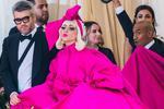 """今年""""时尚界奥斯卡""""没戏了 原定5月的Met Gala无限期推迟"""