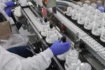 谈资 | Prada等众多时尚品牌加入防疫物资的生产阵容