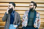 受疫情影响 意大利男装展Pitti Uomo将推迟至9月举行