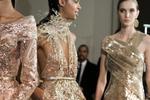 因黎巴嫩疫情加重 Elie Saab取消巴黎高定时装秀