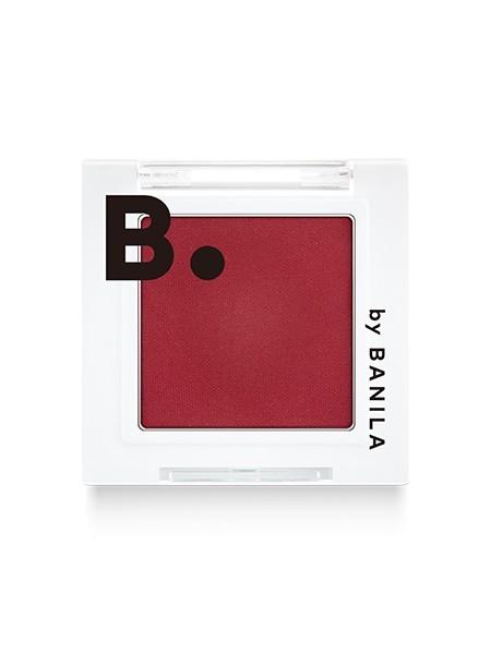 B。 by BANILA芭妮兰星眸溢彩单色眼影