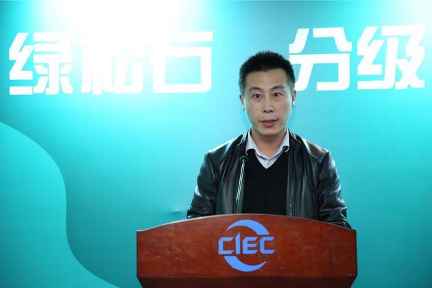 竹山县人民政府县委常委、副县长刘伟华
