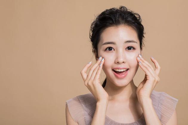4招学会段位护肤法则 解锁夏日轻肌