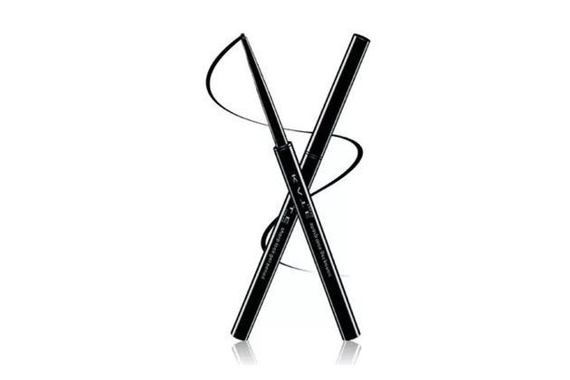 KATE 凝色柔滑眼线胶笔 119RMB