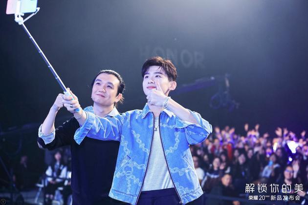 http://www.reviewcode.cn/yunweiguanli/85392.html