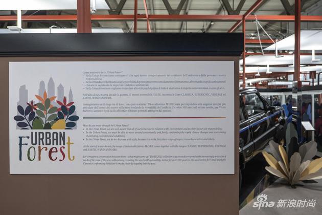 http://www.jindafengzhubao.com/zhubaorenwu/50364.html