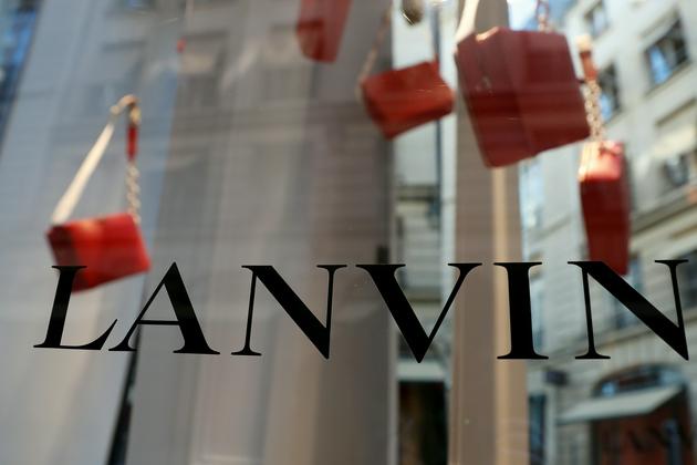 复星时尚更名Lanvin Group背后,一次上下游全方位的资源整合