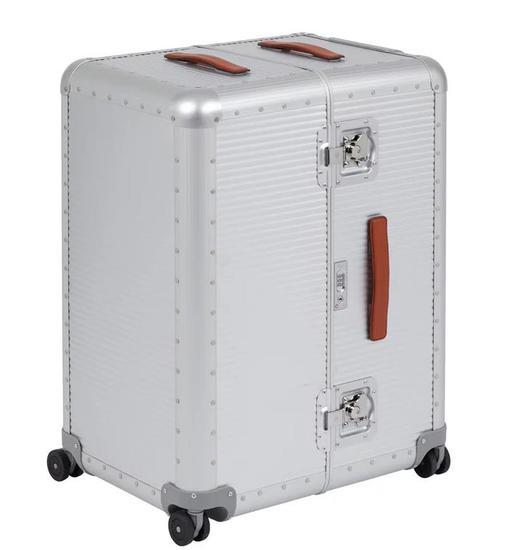 把整个厨房像行李箱一样随身携带 这些设计太逆天
