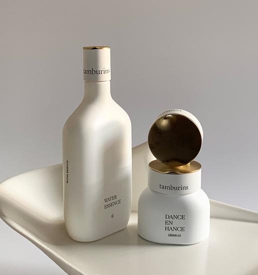 tamburins 高保湿护肤系列产品