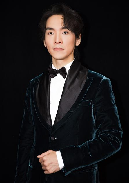 吴牧野全球巡演首站浪漫奏响 观众掌声不停钢琴家被安可返场