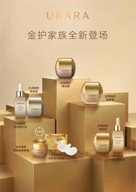 http://www.weixinrensheng.com/yangshengtang/2285083.html
