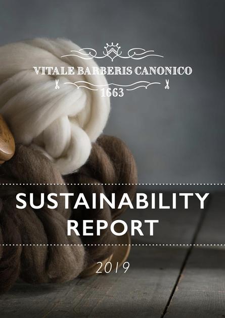 维达莱于近期发布2019年可持续发展报告