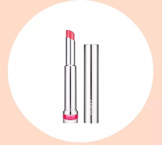 兰芝琉璃晶彩唇膏笔