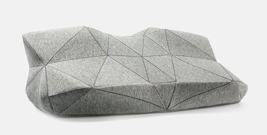 PILO专业音频助眠枕头
