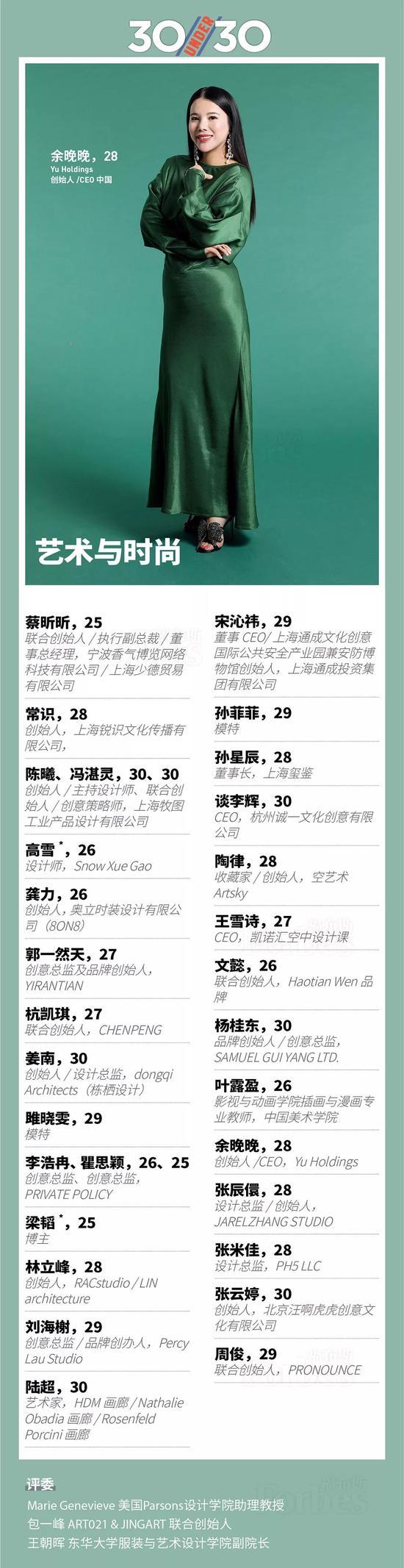 betway必威官网登陆平台 5
