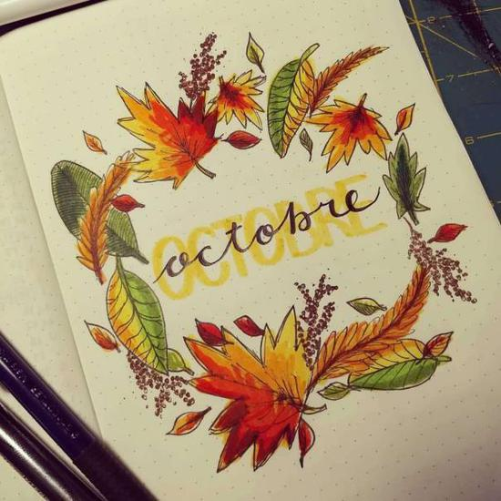 """这个秋天,一起来""""闻""""一曲Dior迪奥的法式香颂"""