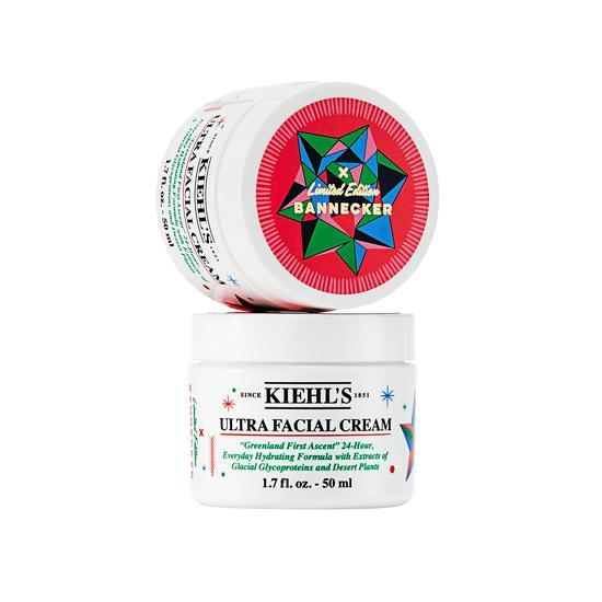 1-Kiehls_Ultra_Facial_Cream
