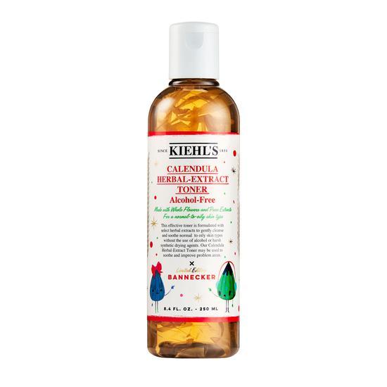 2-Kiehls_Calendula_Herbal-Extract_Toner