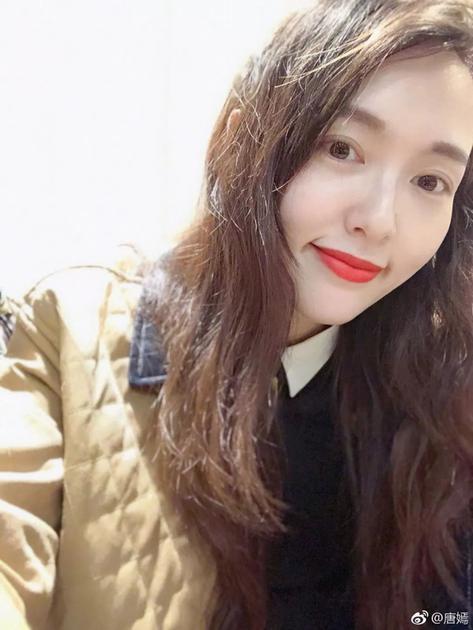 http://www.weixinrensheng.com/baguajing/907333.html