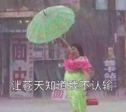 澳门新莆京娱乐网站 1