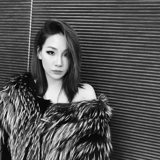 CL李彩琳